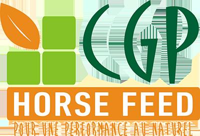 CGP Horsefeed - alimentation cheval, litière pour chevaux et compléments alimentaires